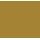Iniciar sesión/Registrarse